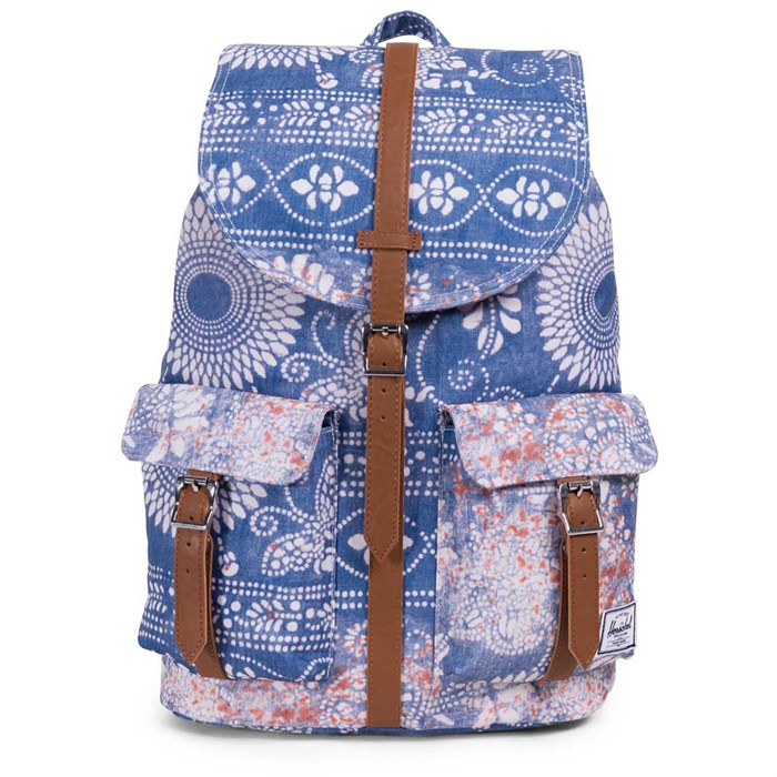 Herschel Supply Co. - Dawson Backpack