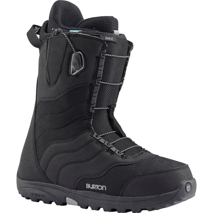 Burton - Mint Snowboard Boots - Women's 2018