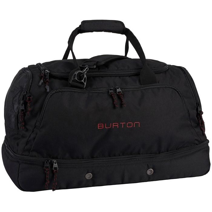 Burton - Rider's Bag 2.0