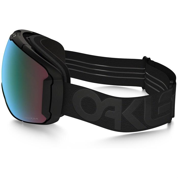92f2b7ff45 Oakley - Airbrake XL Goggles ...