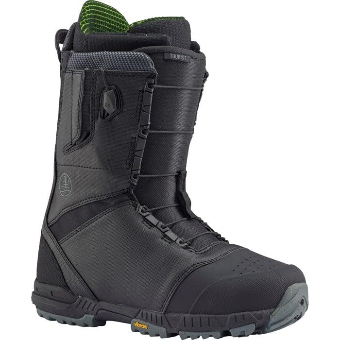 Burton - Tourist Snowboard Boots 2021
