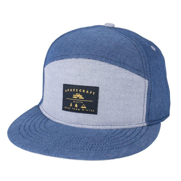 spacecraft hats - photo #38