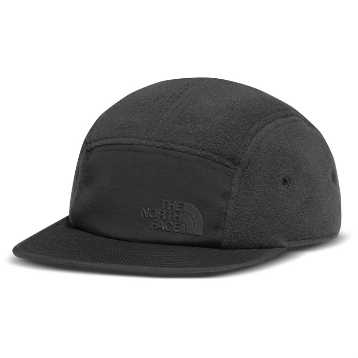 north face baseball cap amazon the hyvent logo panel hat black womens