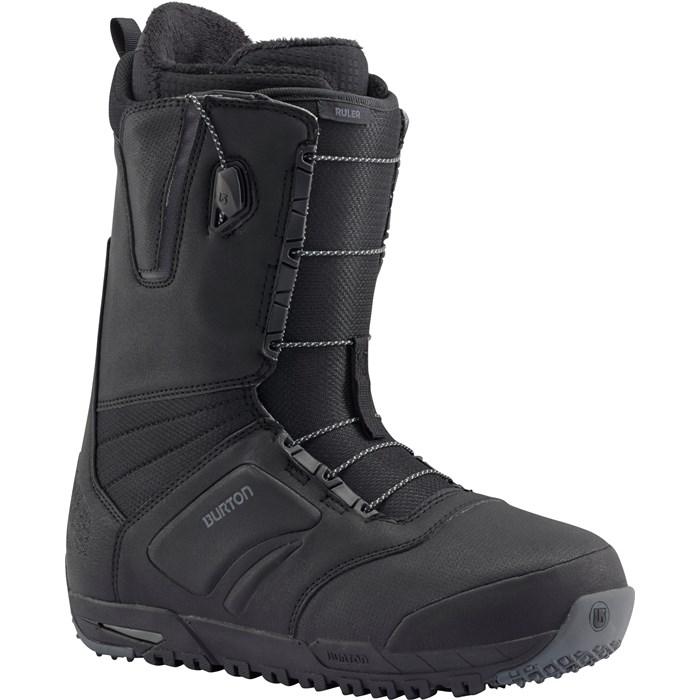 Burton - Ruler Snowboard Boots 2017