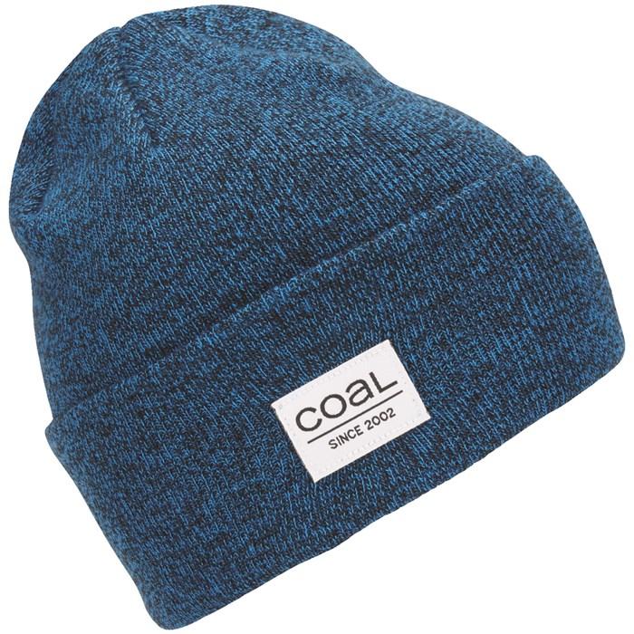 Coal - The Standard Beanie