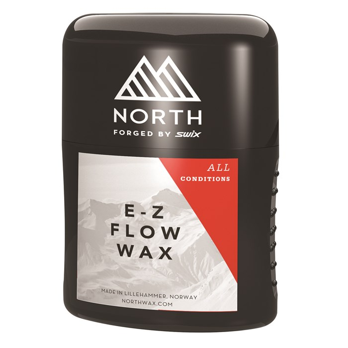 North - Glidewax Universal 100ml