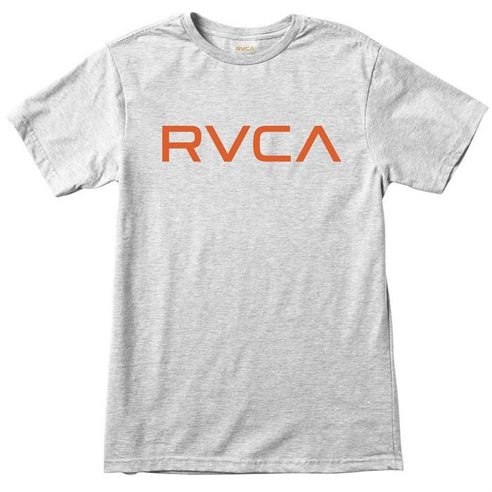 RVCA - BIG RVCA T-Shirt