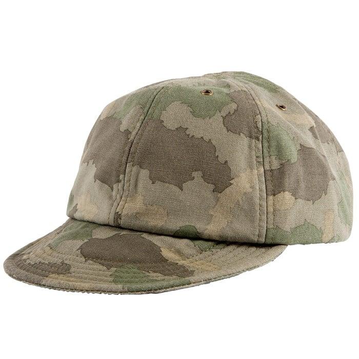 Poler Big Bill Flopster Hat  5c575df19f6c
