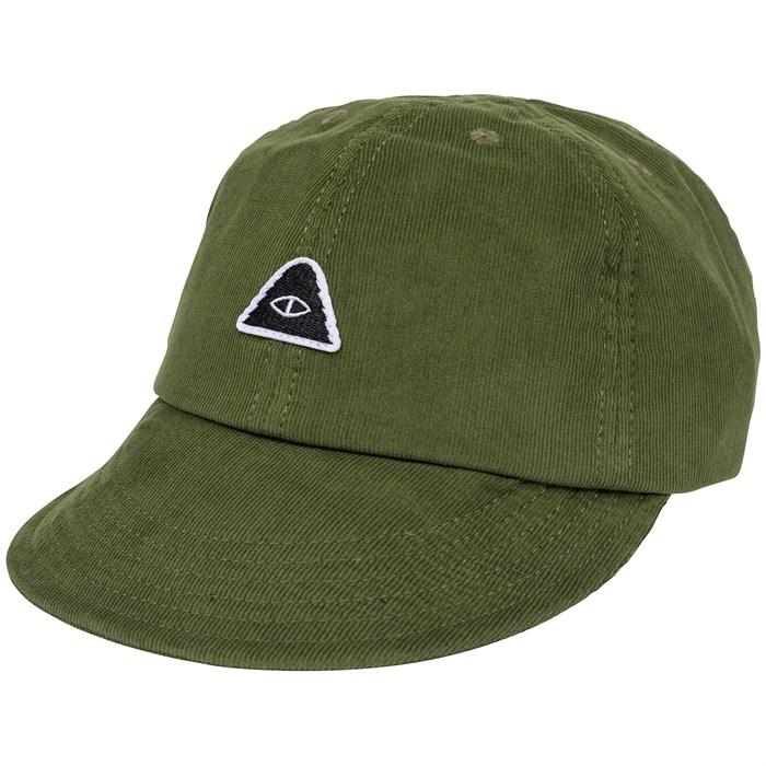 Poler - Big Bill Flopster Hat ... 68887831e995