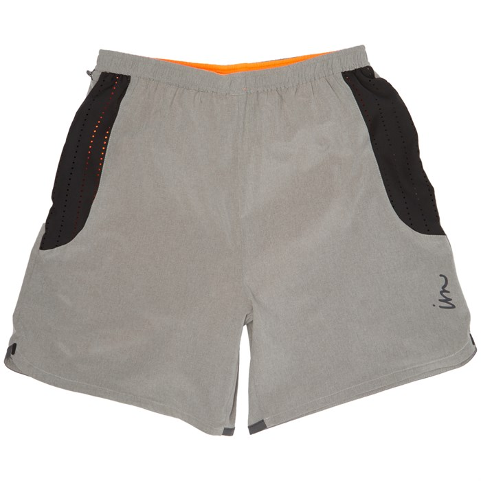 Imperial Motion - Alley Running Shorts