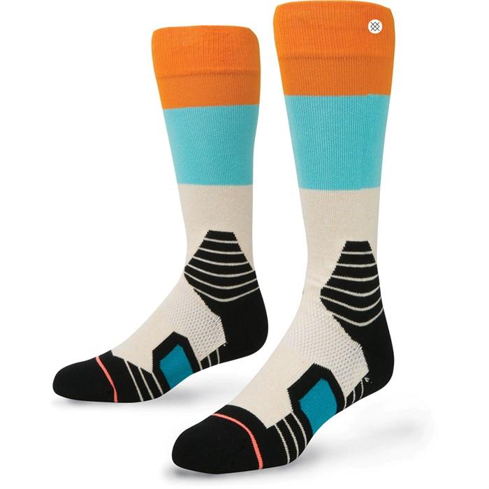 Stance - Kellie Snowboard Socks - Women's