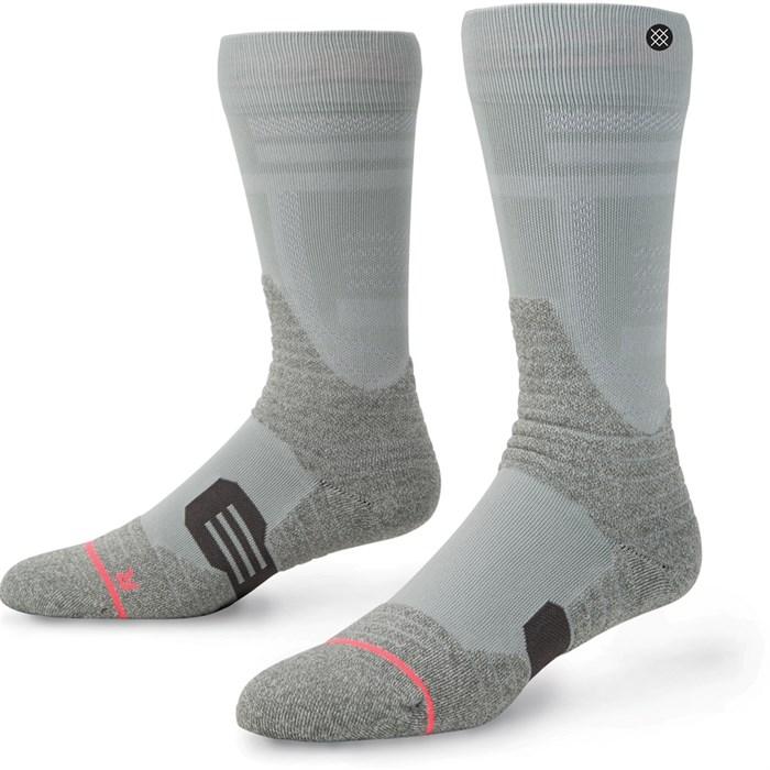 Stance - Alsace Snowboard Socks - Women's