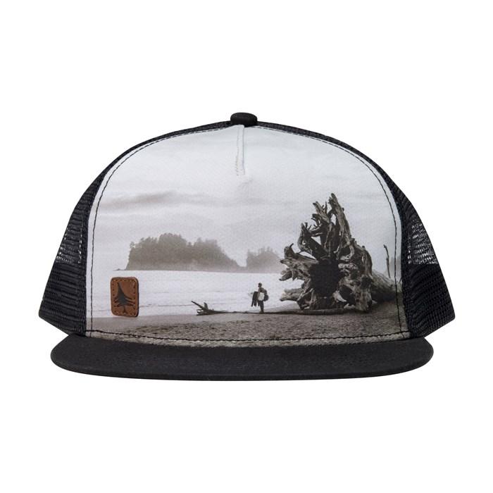 1ad63d1c894 HippyTree - Wander Hat ...