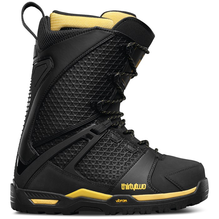 32 - TM-Two Jones XLT Snowboard Boots 2017