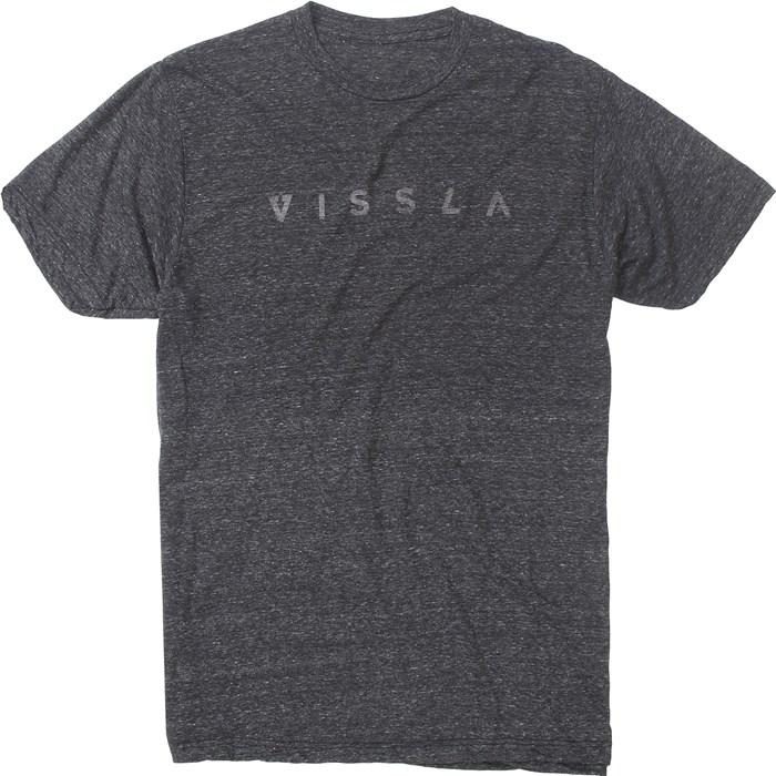 Image result for Vissla  Foundation T shirt Pic