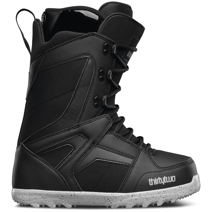 32 - Prion Snowboard Boots 2017