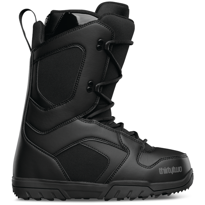 32 - Exit Snowboard Boots 2017