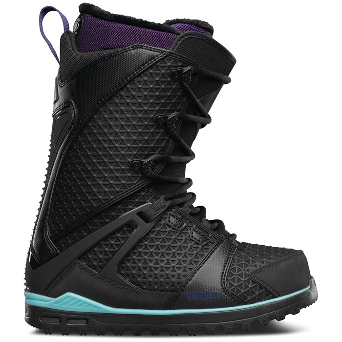 32 - TM-Two Snowboard Boots - Women's 2017