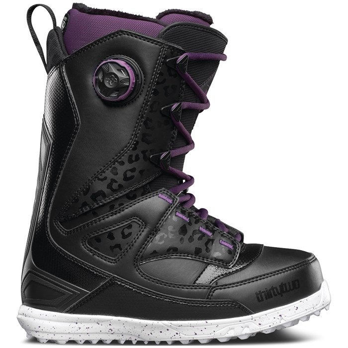 32 - Session Snowboard Boots - Women's 2017