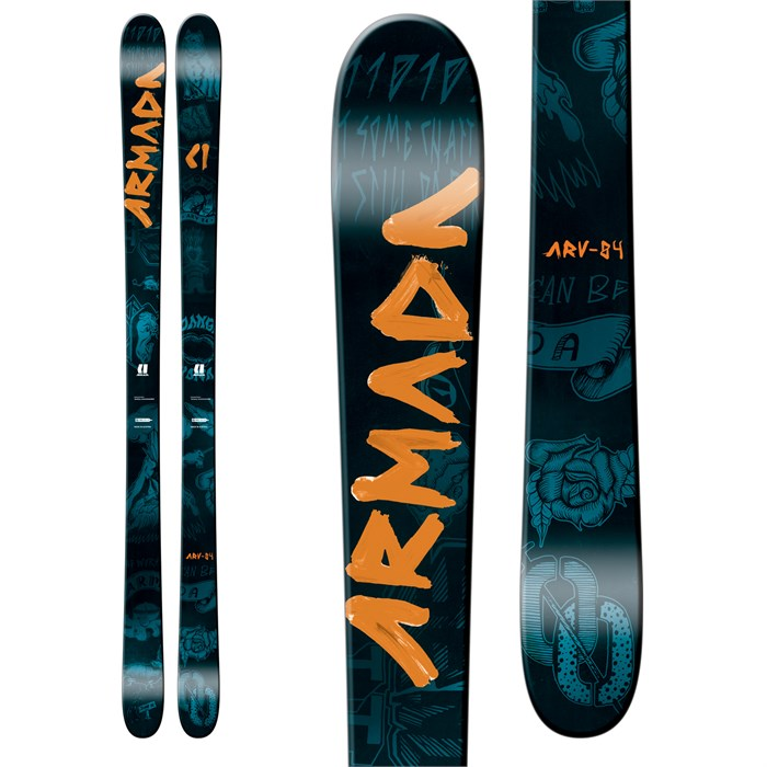 What Size Skis For Kids
