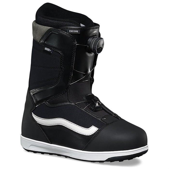 Vans - Encore Snowboard Boots 2017