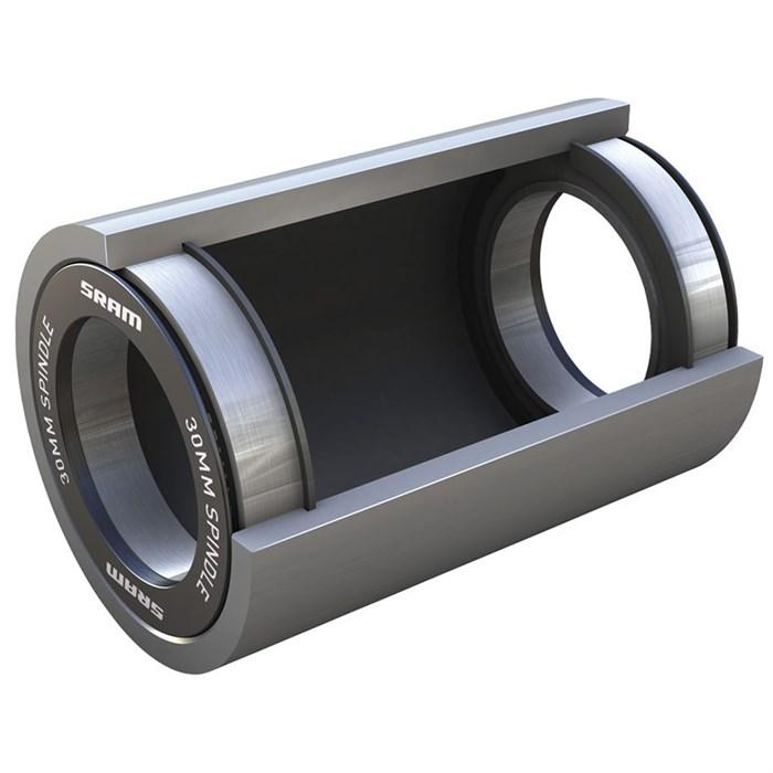 Truvativ - SRAM Truvativ BB30 Bottom Bracket Bearing Assembly
