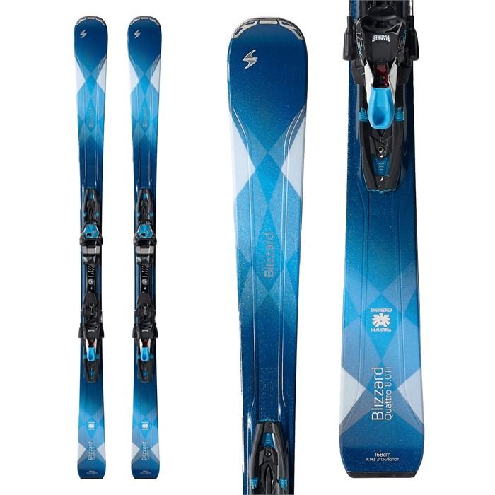 144 Salmon Carving Ski's +Binding+Boots+Ski Straps $80 in Calgary, Alberta for sale
