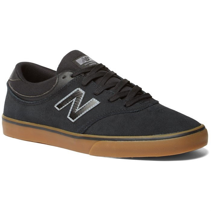 New Balance - Quincy 254 Shoes
