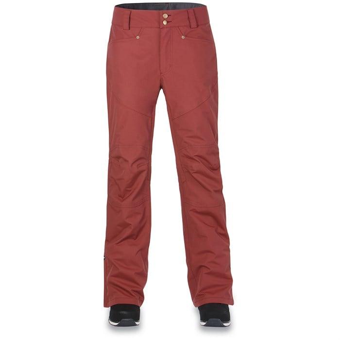 Dakine - Westside Pants - Women's