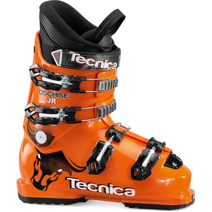 Tecnica - Cochise Jr Ski Boots - Boys' 2017