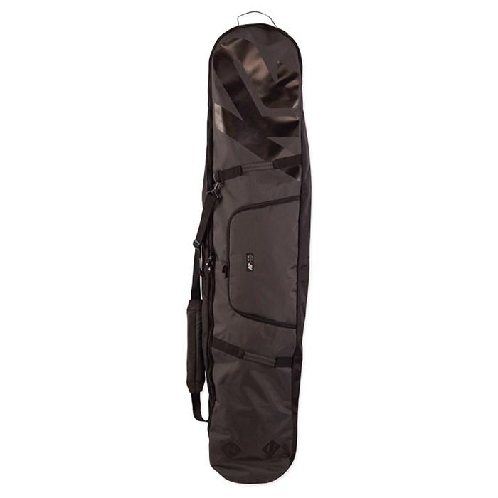 69f72d3f3114 K2 - Padded Snowboard Bag ...