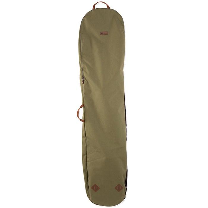 K2 - Sleeve Snowboard Bag