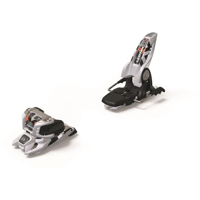 Marker - Griffon 13 ID Ski Bindings 2020