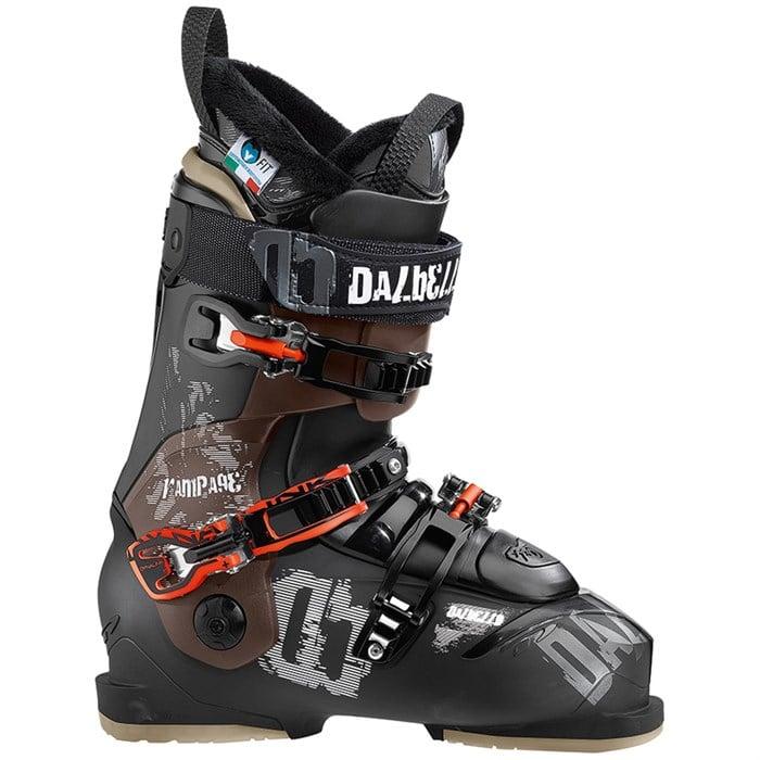 Dalbello - KR Rampage Ski Boots 2017