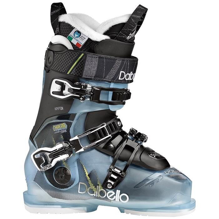 Dalbello - KR Chakra Ski Boots - Women's 2017