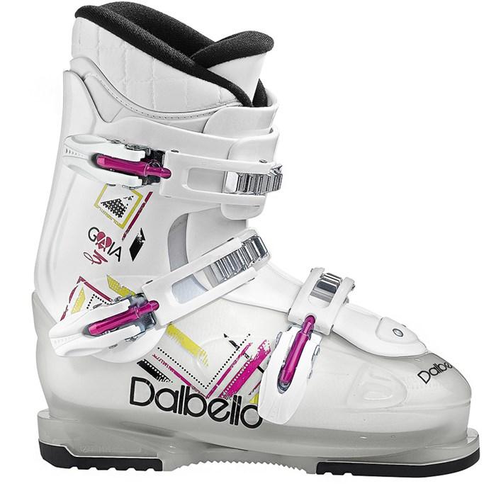 Dalbello - Gaia 3 Ski Boots - Girls' 2017