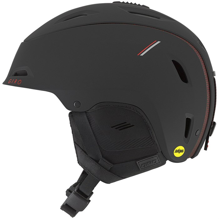 Giro - Range MIPS Helmet