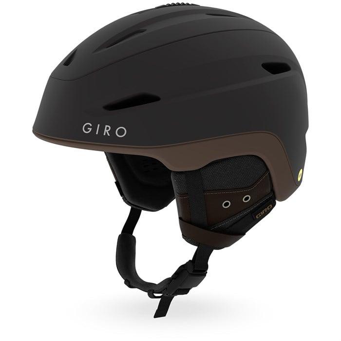 Giro - Zone MIPS Helmet