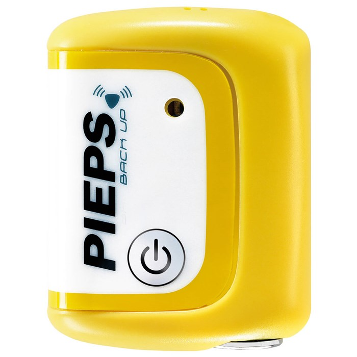 Pieps - Backup Transmitter