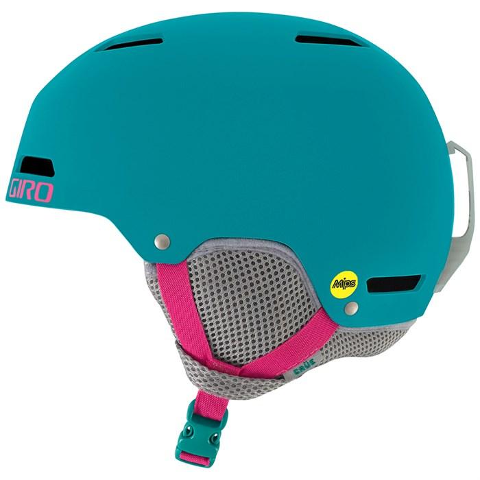 Giro - Crüe MIPS Helmet - Kids'