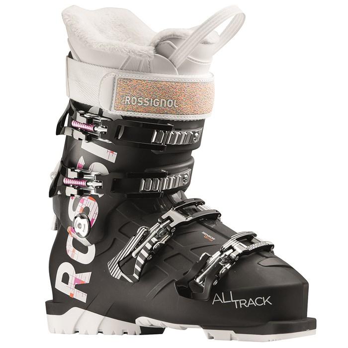 Rossignol - AllTrack 80 W Ski Boots - Women's 2017