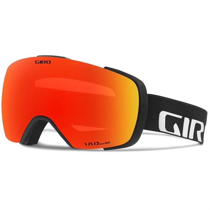 1acccc230084 Giro - Contact Goggles ...