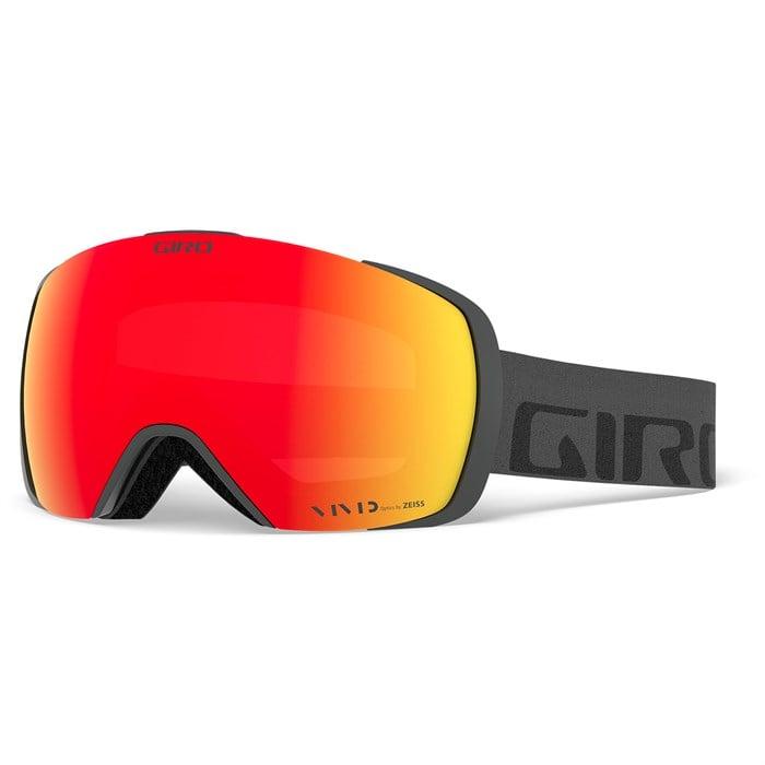 Giro - Contact Goggles