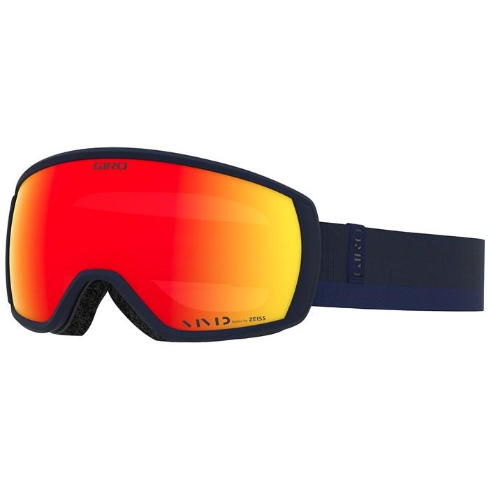 Giro - Balance Goggles