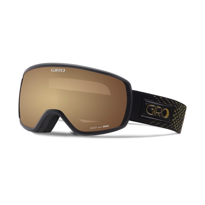 Giro - Facet Goggles - Women's