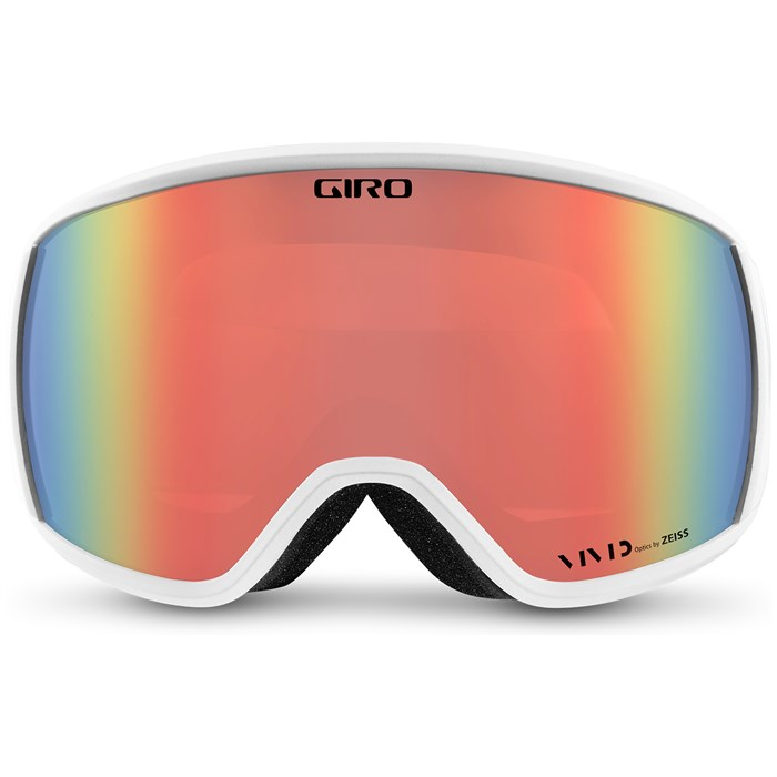 Giro - Facet Goggles - Women's