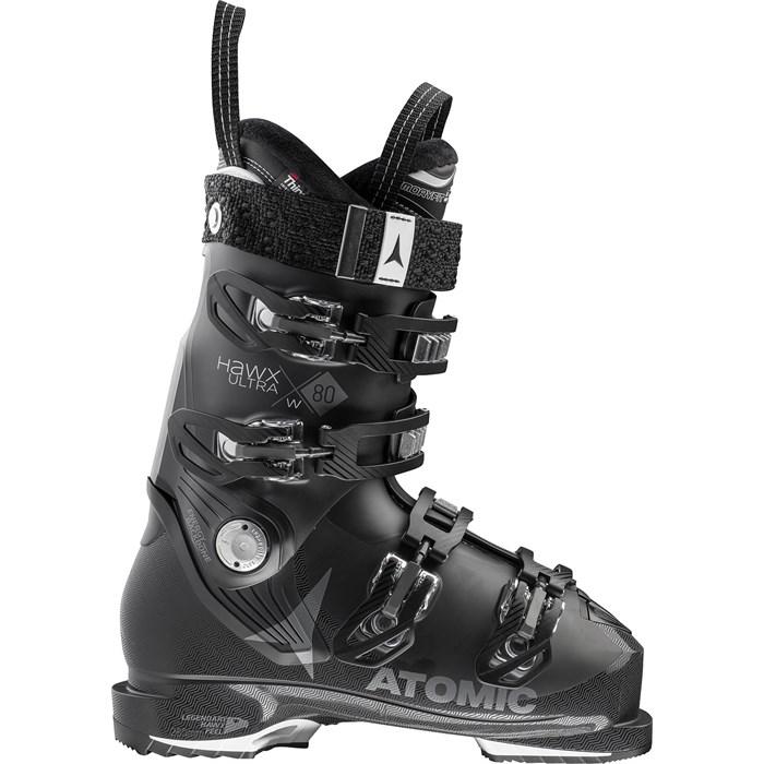 Atomic - Hawx Ultra 80 W Ski Boots - Women's 2018
