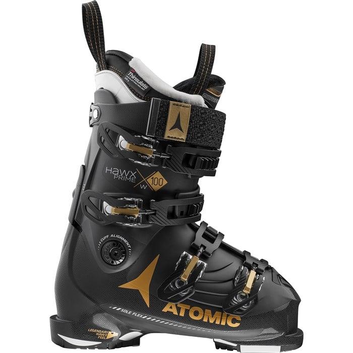 Atomic - Hawx Prime 100 W Ski Boots - Women's 2018