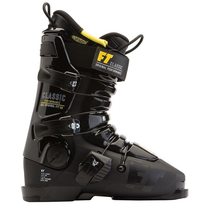 Full Tilt - Classic Ski Boots 2018