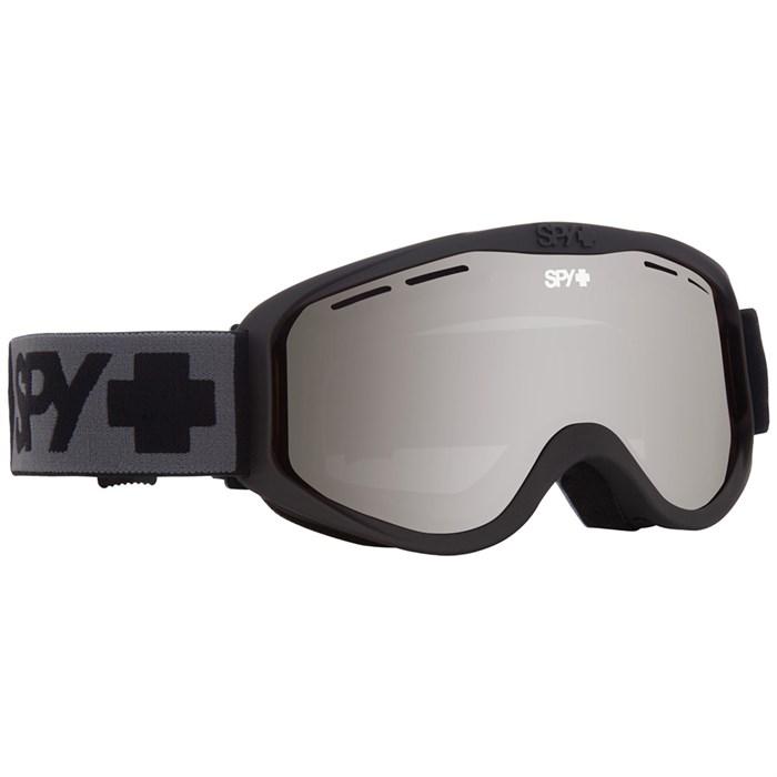 Spy - Cadet Goggles - Big Kids'